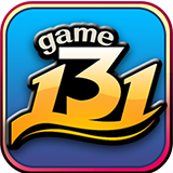 131游戏中心最新版下载v1.1 安卓版